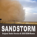 Darule Sandstorm (Original Radio Version) - Darule