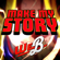 "Make My Story (From ""My Hero Academia"") - We.B"