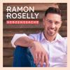 Ramon Roselly - 100 Jahre sind noch zu kurz Grafik