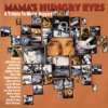 Various Artists - Mama's Hungry Eyes: A Tribute to Merle Haggard artwork