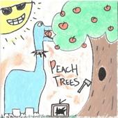 Ax and the Hatchetmen - Peach Trees