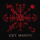 Cut Hands - Nzambi Ia Muini