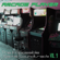 Arcade Player - The Impossible Game Soundtrack, Vol. 9