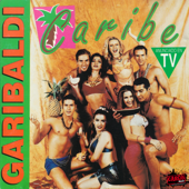 La Ventanita - Garibaldi