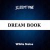Sleeptune - Waterfall Sound artwork