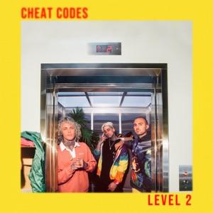 Cheat Codes, Danny Quest & Ina Wroldsen - I Feel Ya