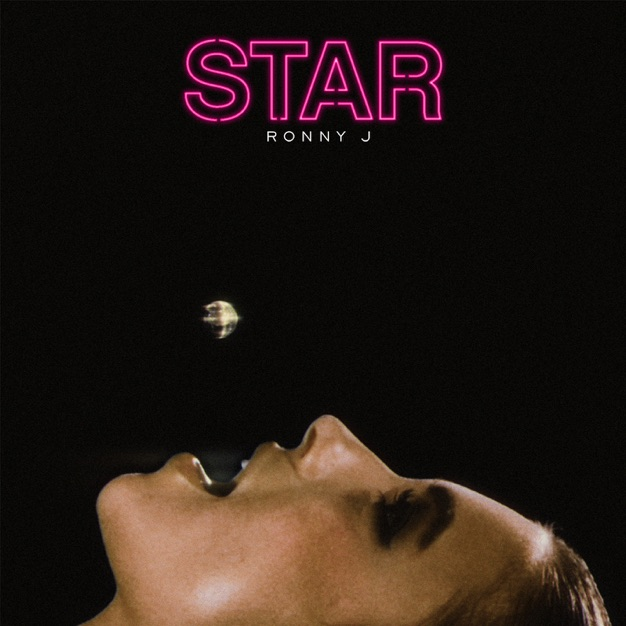 Ronny J Star M4A Free Download