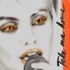 Take Me Home by Alexandra Stan