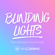 Blinding Lights (Higher Key) [Originally Performed by the Weeknd] - Sing2Piano