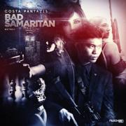 Bad Samaritan (Acrimony Mix) - Costa Pantazis