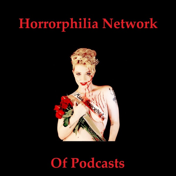 Horrorphilia Presents Horror Hits – Horrorphilia