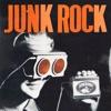 Junk Rock - EP