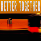 [Download] Better Together (Originally Performed by Luke Combs) [Instrumental] MP3