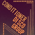 Conditioner Disco Group - Over Documented