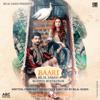 Baari - Bilal Saeed & Momina Mustehsan mp3