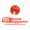 Rds Christmas Band - Natale reggaeton (feat. Baz) artwork