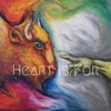 Heart Is For - Single