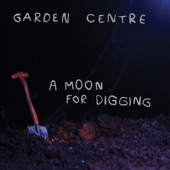 A Moon for Digging