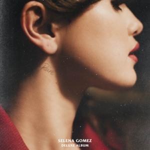 Selena Gomez & 6LACK - Crowded Room