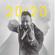 Angel Yos Donde quiera que voy (feat. Alexander Abreu) - Angel Yos