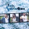 Lady Antebellum - Pictures  artwork