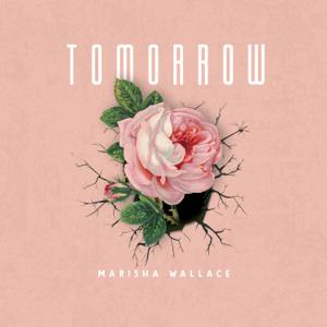 Marisha Wallace - Tomorrow
