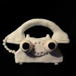 Jack Stauber's Micropop - Baby Hotline