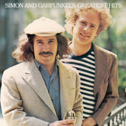Greatest Hits - Simon & Garfunkel - Simon & Garfunkel