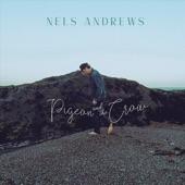 Nels Andrews - Pigeon & the Crow
