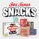 Play - Jax Jones & Years & Years