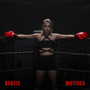 kenzie - Motives