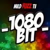 1080-BIT
