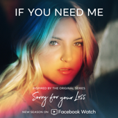 [Download] If You Need Me MP3