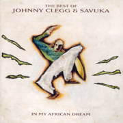 Dela - Johnny Clegg & Savuka - Johnny Clegg & Savuka