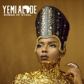 Yemi Alade - Shake feat. Duncan Mighty