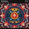 Tungevaag - Peru (LUM!X Extended Remix)