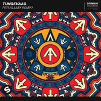 Peru (Record Mix) - TUNGEVAAG / LUM!X