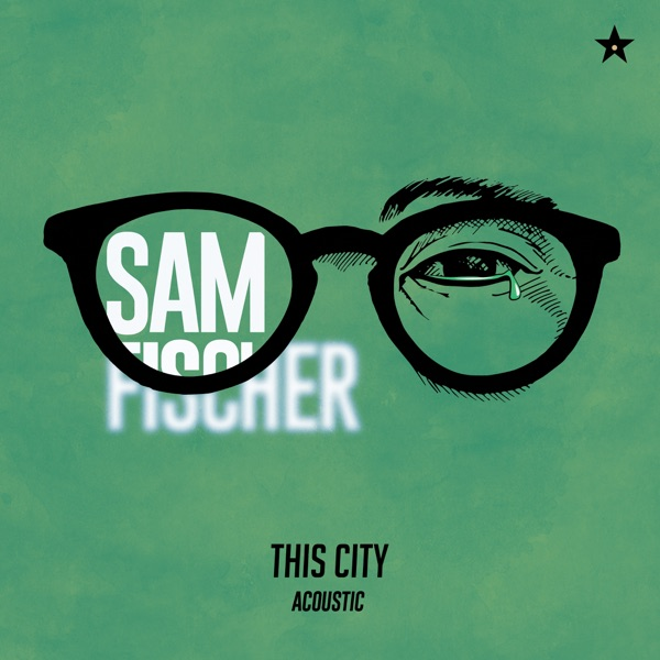 This City (Acoustic) - Single
