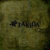Takida - Sju bild