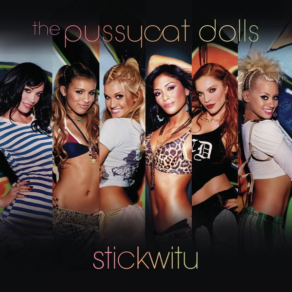 Stickwitu - Single