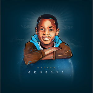 Da Capo - Genesys