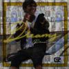 Prince Swanny - Dreams artwork