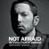 Anthony Bozza - Not Afraid