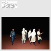 Tinariwen - Zawal (feat. Warren Ellis, Noura Mint Seymali & Jeiche Ould Chighaly)