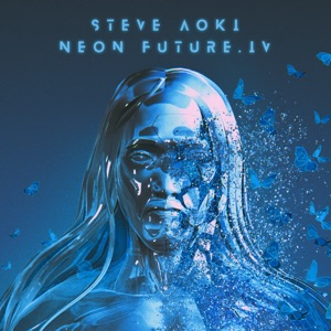 Steve Aoki & MONSTA X - Play It Cool