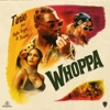 Whoppa (feat. Sofia Reyes and Farina) by Tinie Tempah