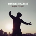 Black Velvet (feat. Menahan Street Band)