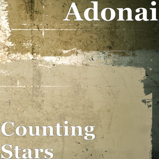 Counting Stars - Single