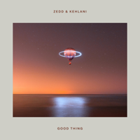 Download lagu Zedd & Kehlani - Good Thing