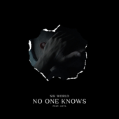 No One Knows (feat. Axyl) - Sik World Cover Art